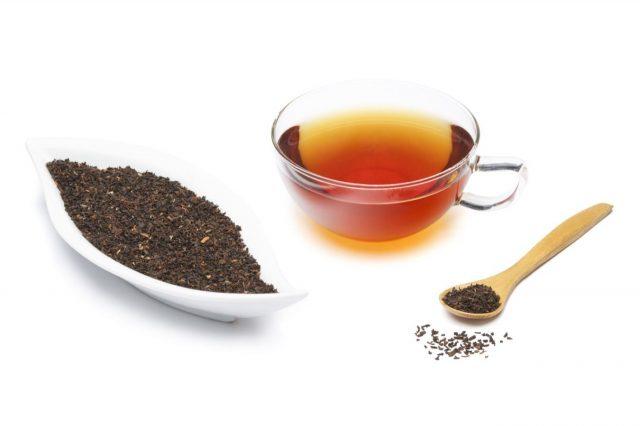 انواع چای را بشناسیم تا سالم بمانیم