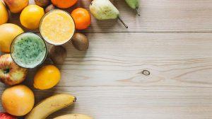 قند میوهها