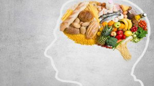 رفتارهای بد تغذیهای موجب افزایش استرس میشود