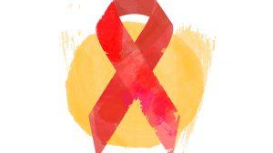 با توجه به ضعف بدن یک فرد مبتلابه ایدز ، نیاز وی به ویتامین و مواد معدنی بیشتر از یک فرد سالم است.